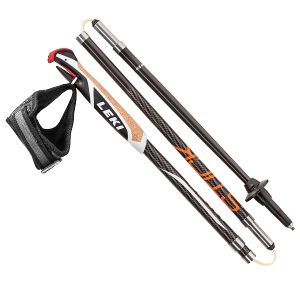LEKI Trail Stick - 2017 Model