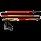 LEKI Micro Trail - 2016 Model